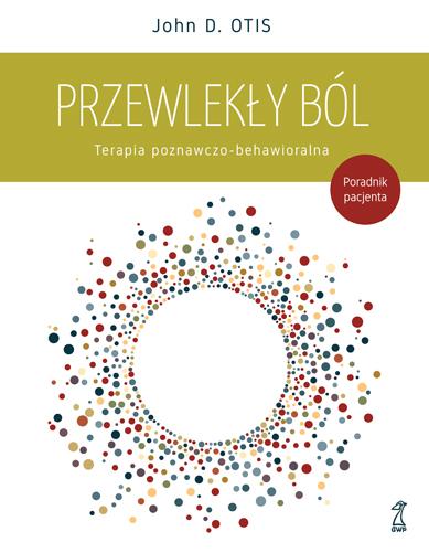 http://ptpb.pl/wp-content/uploads/2019/04/przewlekly-bol-okladka-P-net2.jpg
