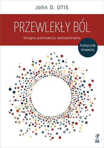 http://ptpb.pl/wp-content/uploads/2019/04/przewlekly-bol-okladka-T-net2.jpg